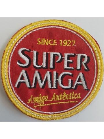 Super Amiga