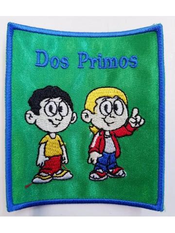 Dos Primos