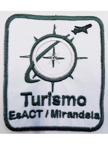 Turismo EsACT Mirandela