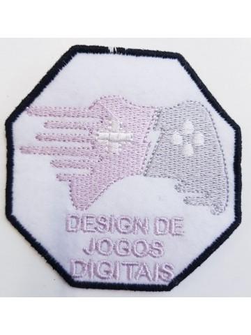 Design De Jogos Digitais
