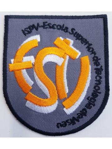 ISPV Escola Superior de...