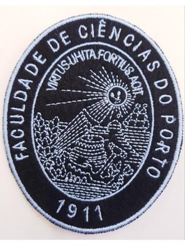 Faculdade De Ciências Do Porto