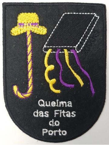Queima das Fitas Do Porto...