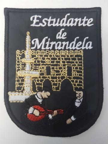 Estudante De Mirandela