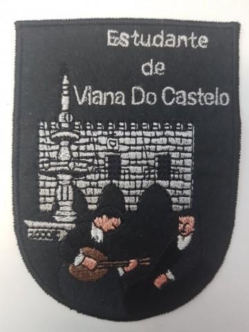 Estudante De Viana Do Castelo