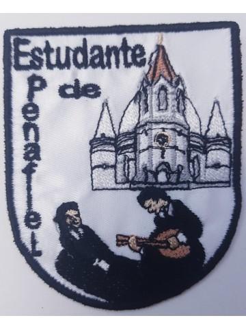 Estudante De Penafiel