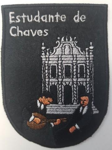 Estudante De Chaves