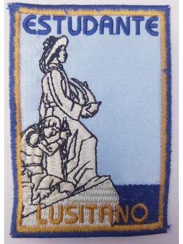 Estudante De Lusitano