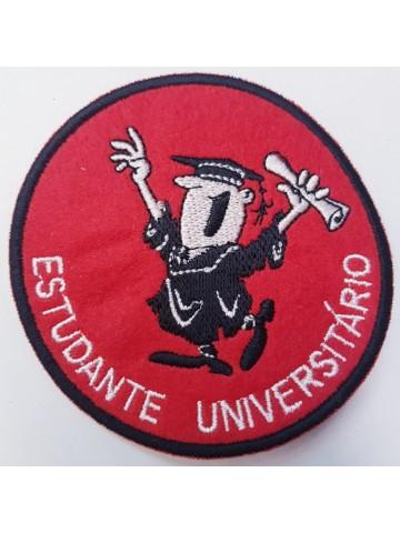 Estudante Universitário