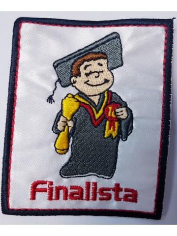 Finalista
