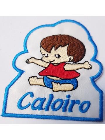 Caloiro