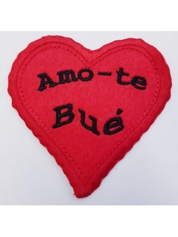 Amo-te Bué