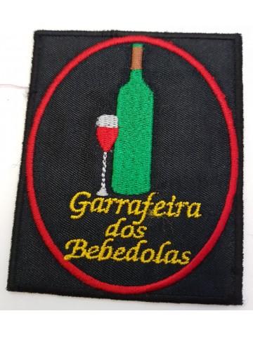 Garrafeira Dos Bebedolas