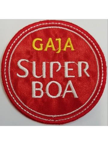 Gaja Super Boa