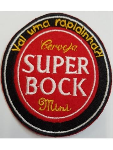 Vai Uma Rapidinha Super Bock
