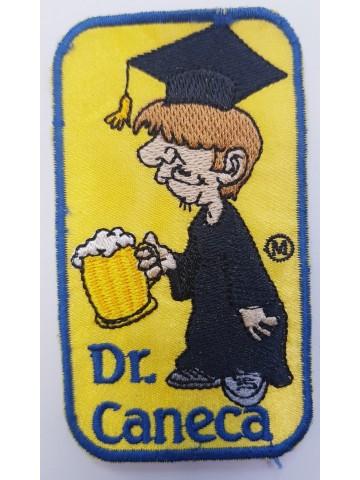 Dr Caneca