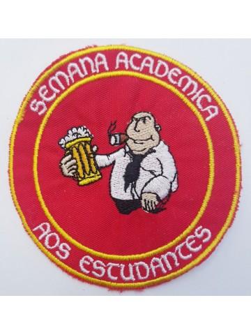 Semana Académica Aos...