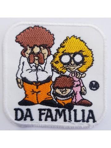 Da Família