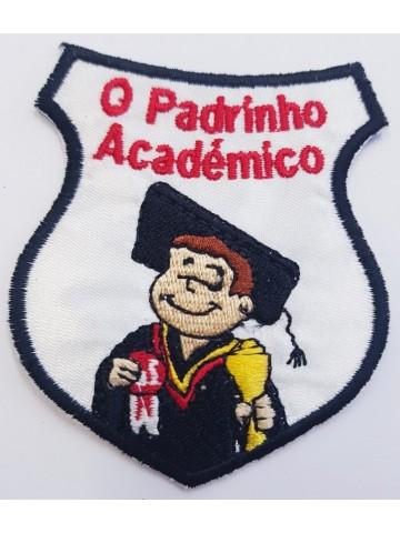 O Padrinho Académico
