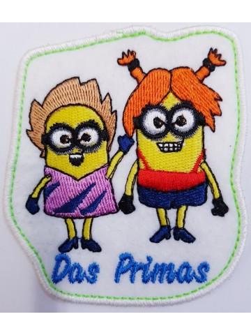 Das Primas