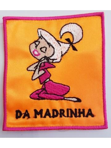 Da Madrinha