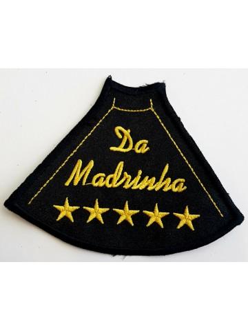 Da Madrinha 5 Estrelas