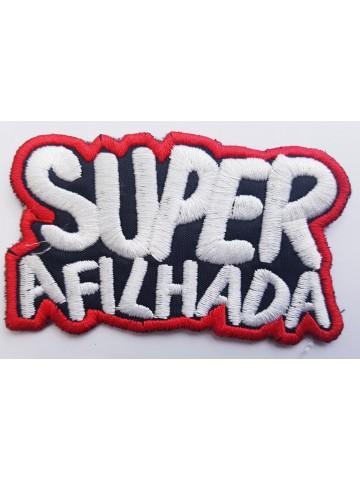 Super Afilhada