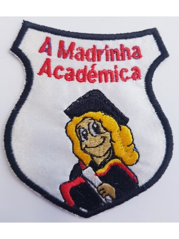A Madrinha Académica