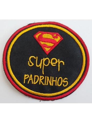 Super Padrinhos