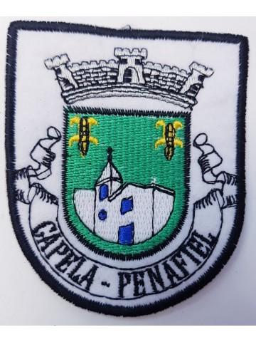 Capela Penafiel
