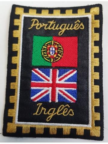 Português Inglês