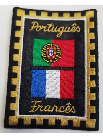 Português Francês