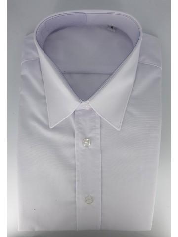 Camisa Homem Traje Nacional