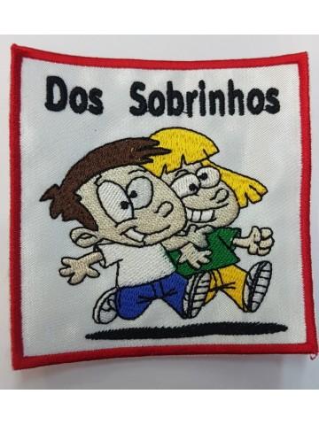 Dos Sobrinhos