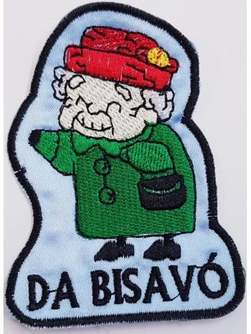 Da Bisavó