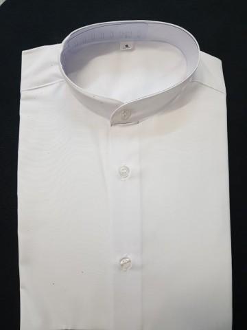 Camisa IPB