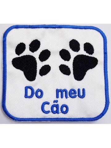 Do Meu Cão