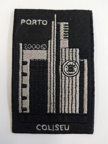 Porto Coliseu