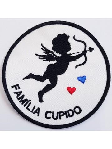 Família Cupido