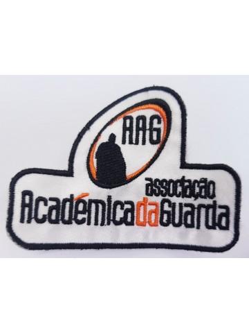 AAG Associação Académica da...