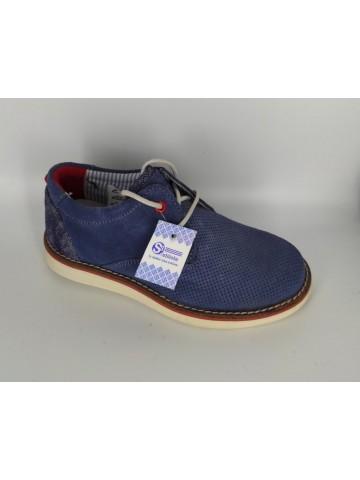 Sapatos desportivo