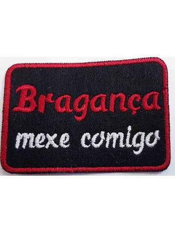 Bragança Mexe Comigo