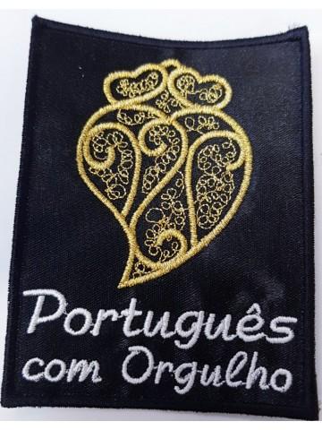 Português Com Orgulho