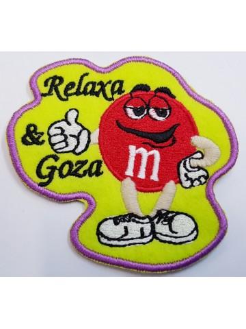 Relaxa & Goza