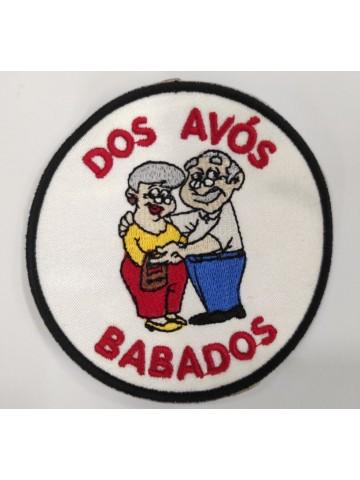 Dos Avós Babados