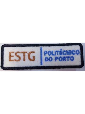 ESTG Politécnico do Porto