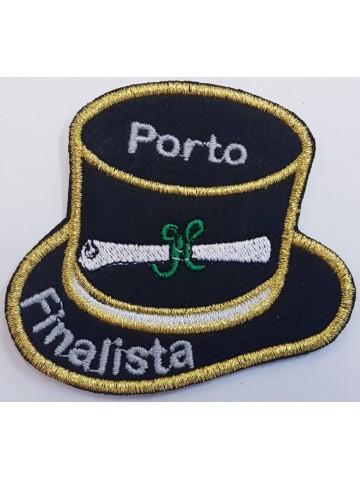 Porto Finalista