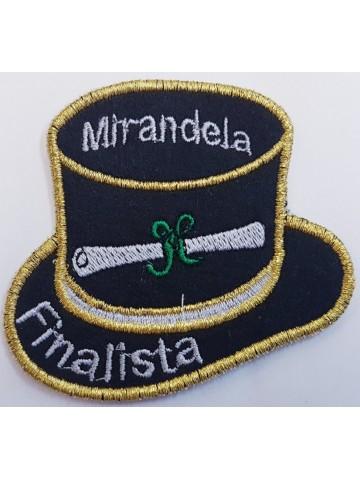 Mirandela Finalista