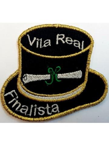 Vila Real Finalista