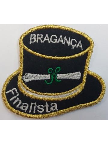 Bragança Finalista